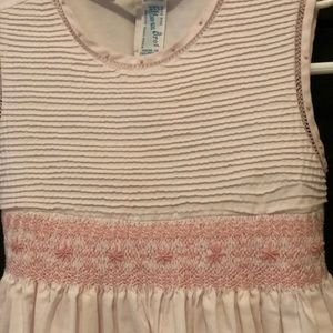 Dresses - Pretty in Pink! Girls boutique quality dress.